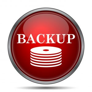 backup software, CODE.3 ERP für kleine und mittelständische Unternehmen