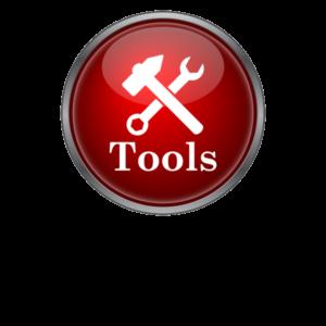 Lexware Tools - Erweiterungen - Zusatzprogramme