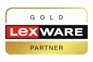 Lexware Aboservice, CODE.3 leistungsstarkes ERP für den internationalen Einsatz