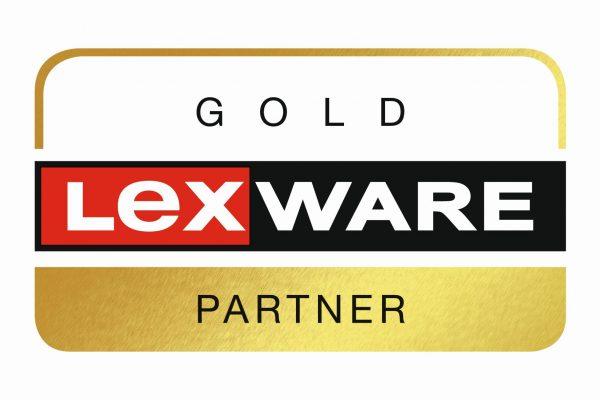 Lexware vor Ort, CODE.3 leistungsstarkes ERP für den internationalen Einsatz