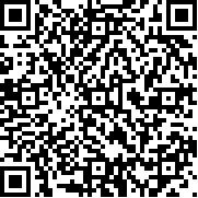 FormDesigner/LX – grafische Formulargestaltung, CODE.3 ERP für kleine und mittelständische Unternehmen
